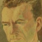 Jean Sagnier