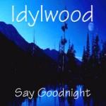 Idylwood