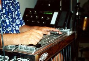 Thierry Sagnier
